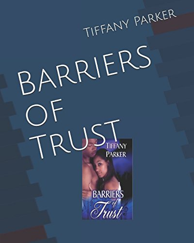 Barriers of Trust