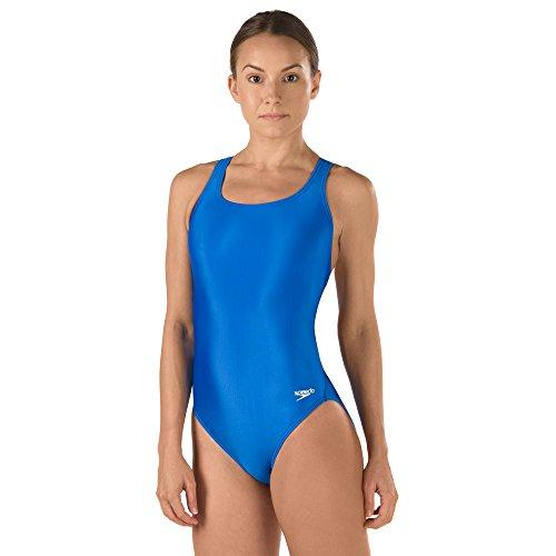 (Speedo Girls' Swimsuit - Pro LT Super Pro )