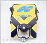 New TOPCON All Metal Single Prism for TOPCON