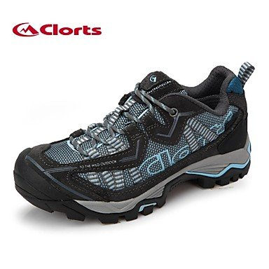 84d3a0caa569 LCJ Clorts Women 2015 New Style Hiking Trails Walking Shoes Outdoor Shoes  Best Sell Waterproof Shoes