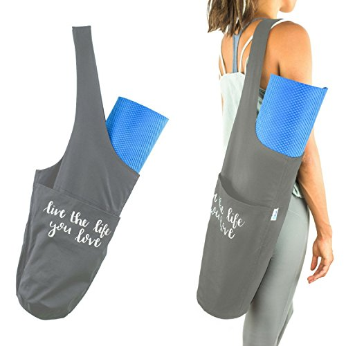 Premium Yoga BONUS Shoulder Strap product image