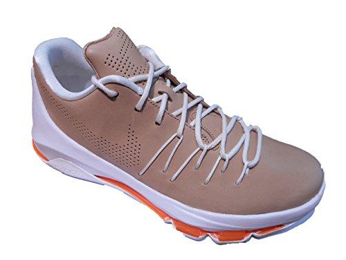 nike-mens-kd-8-ext-basketball-shoes-9