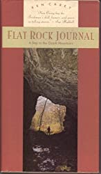 Flat Rock Journal: A Day in the Ozark Mountains
