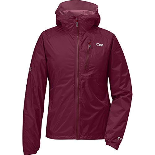 Outdoor Research Damen Helium II Jacke