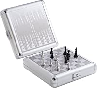 ''Travel Chess and Backgammon Set'