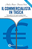 Il commercialista in tasca (eNewton Manuali e guide)