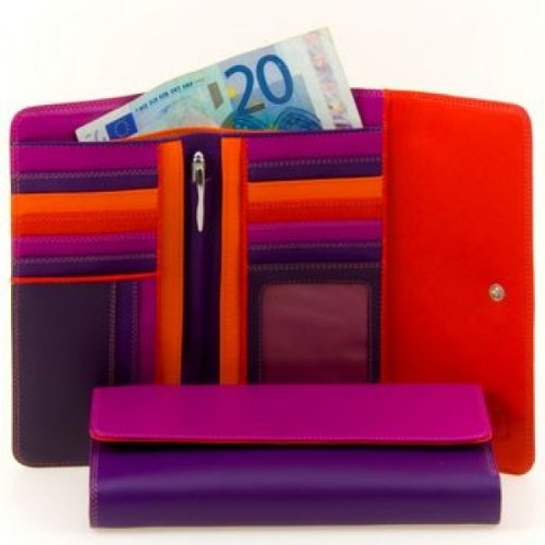 mywalit-tri-fold-purse-wallet-with-external-zippered-purse-18cm-quality-genuine-leather-gift-boxed-2
