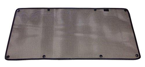 jeep radiator screen - 8