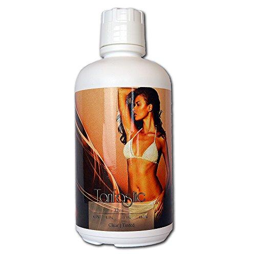 tampa bay spray tan - 1