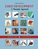 Study Guide, Bukatko, 0618333401