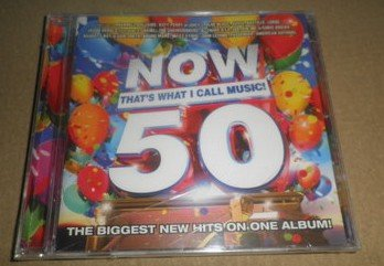 now-thats-what-i-call-music-50