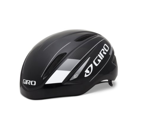 Giro-Air-Attack-Helmet