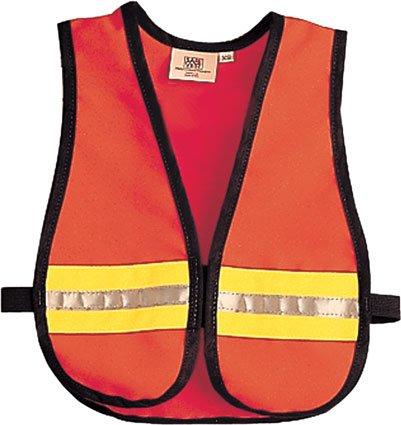 ツヨロン フルハーネス安全帯 R-510-DZ1-L-BX [落下防止 電気工事 高所での安全作業] B00DMSCN84