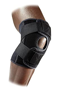 McDavid 419 Multi-Action Knee Strap LARGE / X-LARGE (B000K2WXRQ) | Amazon price tracker / tracking, Amazon price history charts, Amazon price watches, Amazon price drop alerts