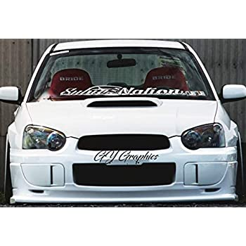 4X honda handle sticker vinyl decal for car and others FINISH GLOSSY