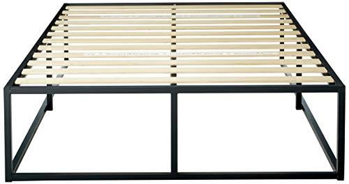 Zinus Joesph Modern Studio 18 Inch Platforma Bed Frame