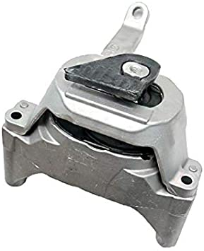 Right Engine Mount For Nissan Altima L33 2012-