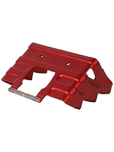 Dynafit Ski Crampons - 120mm Red