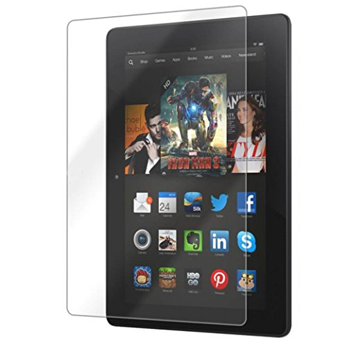 kindle hd7 warranty - 9