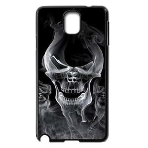 Ghost Custom Cover Case for Samsung Galaxy Note 3 N9000,diy phone case ygtg546512