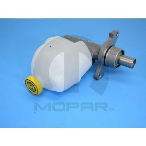 Mopar 6800 0908AA, Brake Master Cylinder