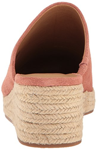 Rose Brand Lucky Canyon Lk Lidwina WoMen Mule zpwrqYwAd