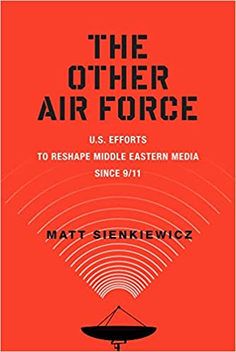 air force 1 media