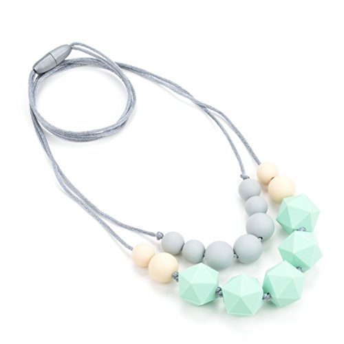 lofca-silicone-teething-necklace-for-mom-to-wear-great-baby-teething-toys-100-bpa-free-chew-beads-st