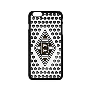 B Design Bestselling Hot Seller High Quality Case Cove Hard Case For Iphone 6