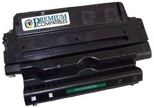 Premium Compatibles 3302209RPC 2335 Black Toner Cartridge