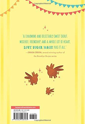 Love-Sugar-Magic-A-Dash-of-Trouble