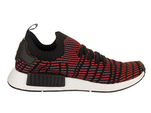 Blue Hombres Nmd Red Adidas Black Core q0w4xp0nv