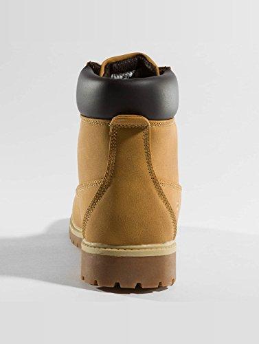 Fila Black Mid WMN Maverick Black Chaussure 1fqdFwq