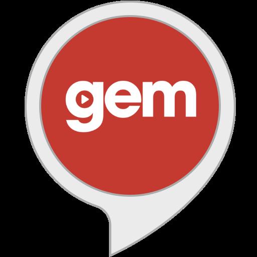 Gem Radio