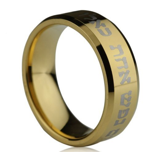 cyquntm-schindlers-list-schindlers-tungsten-18k-gold-plated-ring-movie-costume-jewelry