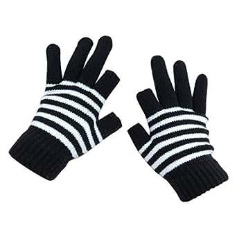 Amazon.com: Touch Screen Gloves DEATU Cheap Sale Winter