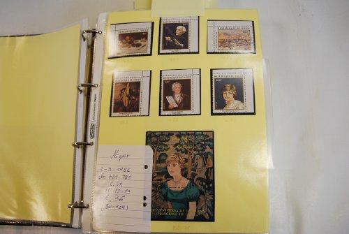 Prophila Britisches Königshaus Sammlung Band 3