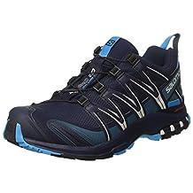 Salomon Men's Xa Pro 3d Gtx Trail Runner