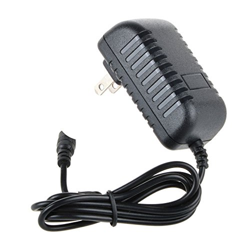generic-ac-adapter-power-charger-for-yamaha-ypt-300-ypt-310-ypt-320-keyboard