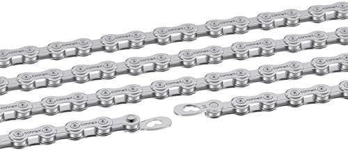 Connex CC-11sO 11 Speed Chain Steel