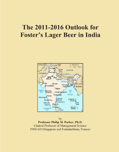 the-2011-2016-outlook-for-fosters-lager-beer-in-india
