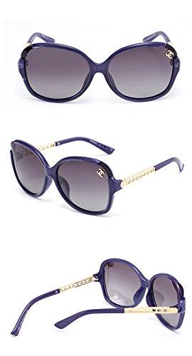 chanel-fashion-polarized-sunglasses-for-woman-blue