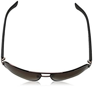 Armani Exchange AX 2012S Men's Sunglasses