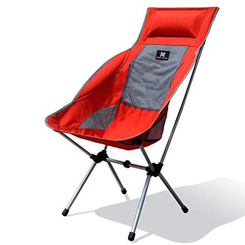 Moon Lence Ultralight Portable Backpacking product image