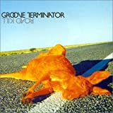 Road Kill [Australian Import] by Groove Terminator (2000-11-27)