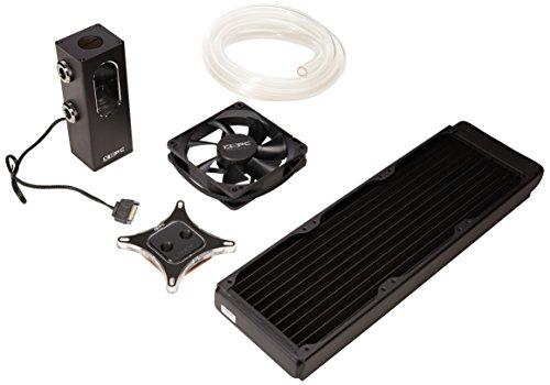 xspc watercooling kit - 3