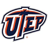 Simple Modern UTEP 30oz Cruiser Tumbler - Vacuum Insulated Stainless Steel Travel Mug - University of Texas El Paso Miners Tailgating Hydro Cup College Flask