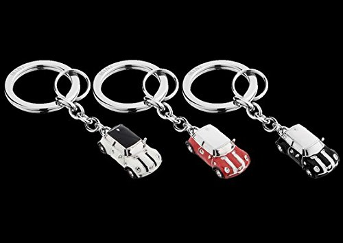 mini-car-key-ring-pepper-white