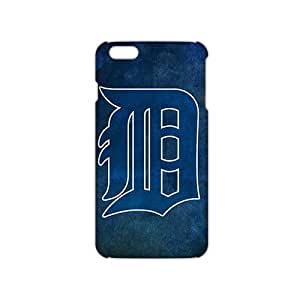 Cool-benz detroit tigers logo (3D)Phone Case for iPhone 6