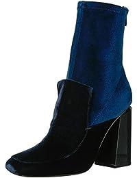 Women's JOANNA2 Ankle Boot